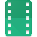 Cinematics: The Movie Guide icon