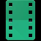 Cinematics: The Movie Guide icon