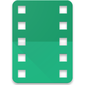 Cinematics: The Movie Guide APK Cracked Download