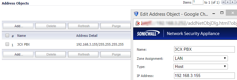 Sonicwall new img3