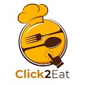 Click2Eat icon
