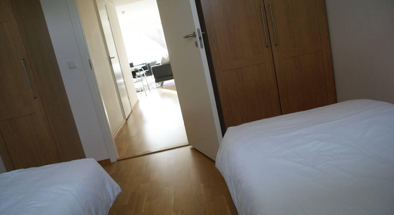 Fjordbris Hotel
