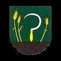 Michaľany icon