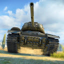 Epic Tank World War Fury - Real Army Panzer Battle APK