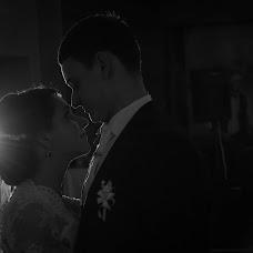 Wedding photographer Anastasiya Tarakanova (Anastasia1). Photo of 22.06.2015