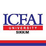 ICFAI UNIVERSITY SIKKIM