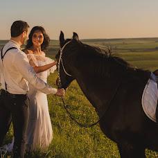 Wedding photographer Aleksandr Tilinin (alextilinin). Photo of 01.06.2016