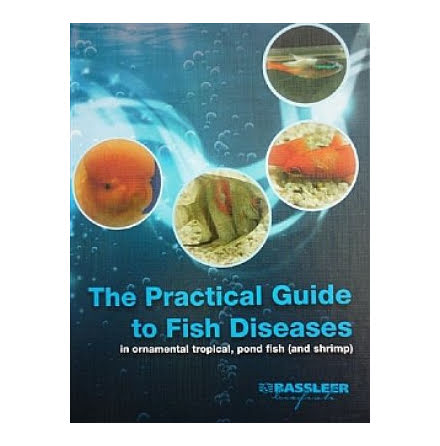 Münster Practical Guide to Fish Diseases