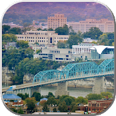 Chattanooga Welcome Guide