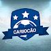 Cariocão Futsapp 2016 icon