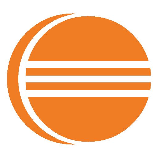 EclipseCon Europe 遊戲 App LOGO-硬是要APP