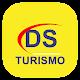 DS TURISMO APK
