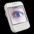 eSymetric SpyWebCam Standard apk
