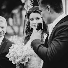 Wedding photographer Nikolay Rim (nikolajrim). Photo of 20.07.2015