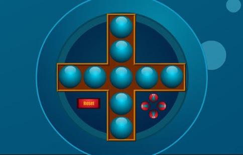 Escape Games- Polka Dots House - náhled
