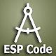 cMate-ESP Code Download on Windows