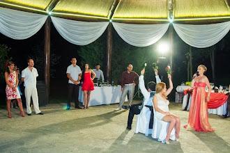 Photo: Невероятна сватба с много емоции и игри в ресторант Вила Марциана, Варна