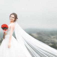 Wedding photographer Denis Fedorov (vint333). Photo of 26.10.2017