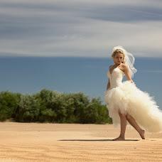 Wedding photographer Anna Emelyanova (AnnaEmelyanova). Photo of 12.07.2014