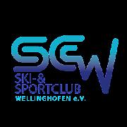 Ski- u. Sportclub Wellinghofen