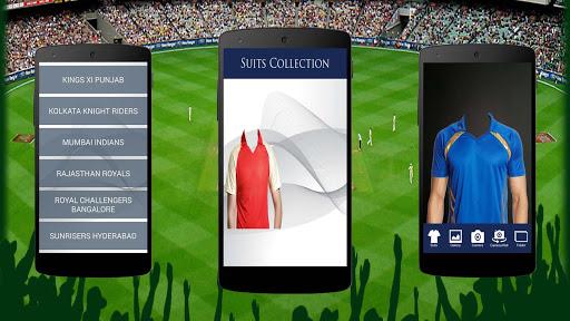 【免費運動App】Mauka Suits-APP點子