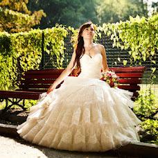 Wedding photographer Yuliya Voylova (voylova). Photo of 03.09.2013