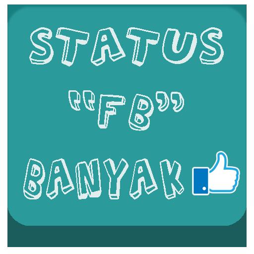 100+ Gambar Status Fb Yang Banyak Di Like HD