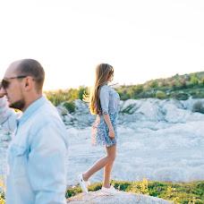 Wedding photographer Yuliya Gamova (Yulyaphoto2013). Photo of 17.05.2017