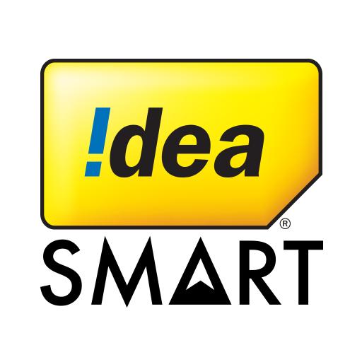 Idea Smart – Sales App file APK Free for PC, smart TV Download