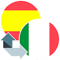 Traduttore ItalianoSpagnolo icon