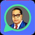 BhimApp Messenger