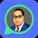 BhimApp Messenger icon