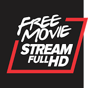 MOVIES for FREE Movie  TV Apps Player
