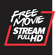 MOVIES for FREE Movie + TV Apps Player file APK for Gaming PC/PS3/PS4 Smart TV