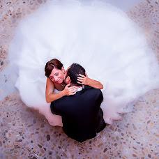 Wedding photographer Claudio Patella (claudiopatella). Photo of 23.03.2016