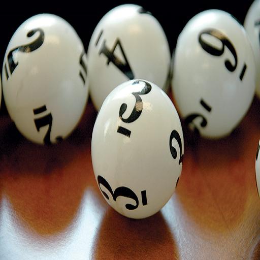 Şans Topu En Çok Çıkan Sayılar