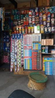 Bala Ji Medical Store photo 3