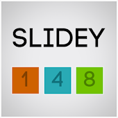 Slidey - Destroy and Clone