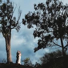 Fotógrafo de bodas Jose Novelle (josenovelle). Foto del 13.02.2016
