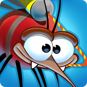 Android – Best Fiends