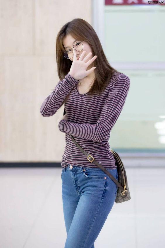 sana jeans 8