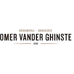 Omer Vander Ghinste Flanders Red/Brown Sour Ale