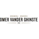 Omer Vander Ghinste Kriek Des Jacobins Sour Cherry