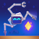 Download Robotics! For PC Windows and Mac