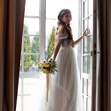 Wedding photographer Mariya Vyushkova (MaryKa). Photo of 18.05.2015