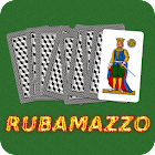 Rubamazzetto icon