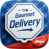 TIM Gourmet Delivery