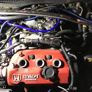 トゥデイ JW3のカスタム事例画像 Cocco Racing《リズ》さんの2020年03月31日22:59の投稿