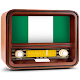 All Nigeria Radio Download on Windows