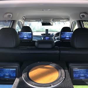 """エクストレイル  モード・プレミア""""オーテック30thアニバーサリー5人乗り 4WD 2017 のカスタム事例画像 uchiさんの2018年09月17日10:09の投稿"""